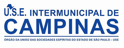 Use Campinas